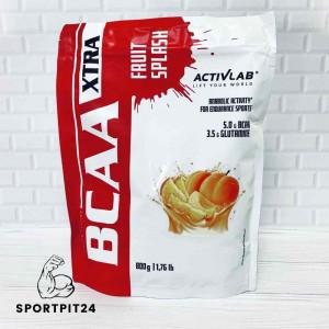 BCAA XTRA 800g (ACTIVLAB)